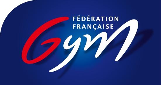 Club affilié à la FFGym