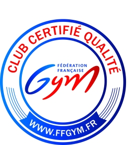 Club certifié Qualité