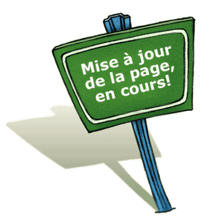 mise_a jour_ page